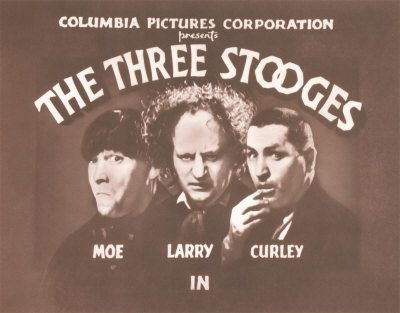 The_Three_Stooges_8.jpg