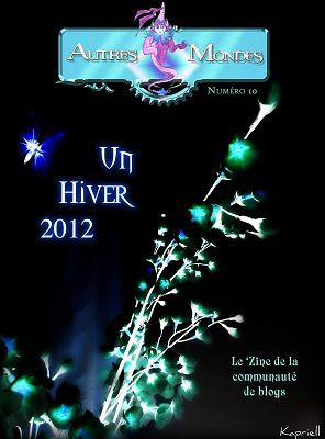 hiver-2012_couverture-400px.jpg