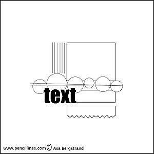 Pencil-Lines-Sketch.jpg