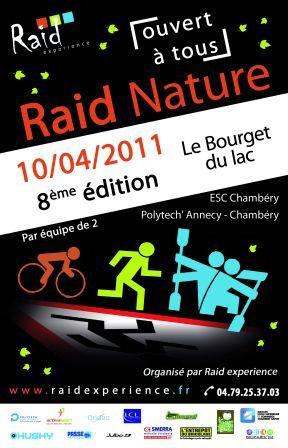 Affiche_Raid_nature_2011_m.jpg