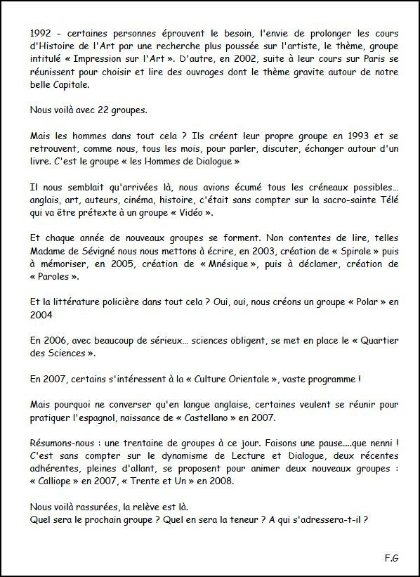Texte Groupe-discussion page 2