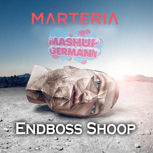 endboss_shoop_cover.jpg