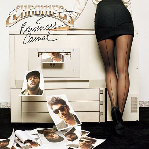 Chromeo-Business-Casual-2010.jpg