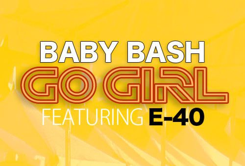 baby-bash-go-girl.jpg