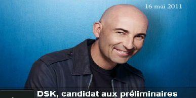 DSK--candidat-aux-preliminaires-copie-1.jpg