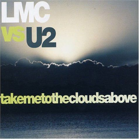 Lmc-Vs-U2-Take-Me-to-the-Clouds-Above-Pt.1.jpg
