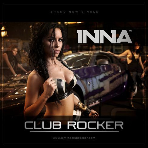 club_rocker_inna.jpg