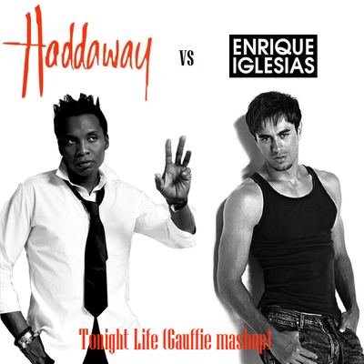 haddaway-enrique-tonight-life_143346396.png