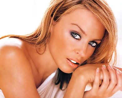 kylie-minogue-3541.jpg