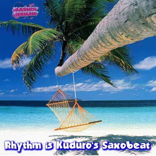 rhythmiskudurossaxobeat_cover.jpg