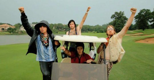 the-golf-boy-boy-band.jpg