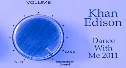 Khan-Edison--Dance-With-Me-2011.png