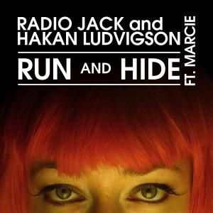 Radio-Jack---Hakan-Ludvigson-ft.-Marcie---Run-and-Hide--Rad.jpg