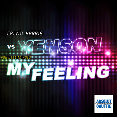 calvin-harris-vs-yenson-you-used-to-hold-my-feeling_1646088.png
