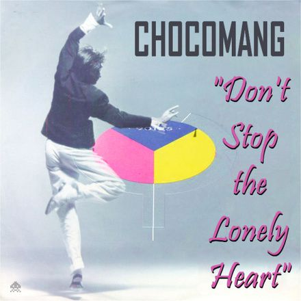 chocomang---Don-t-Stop-the-Lonely-Heart--Bryan-Ferry-vs-Yes.jpg