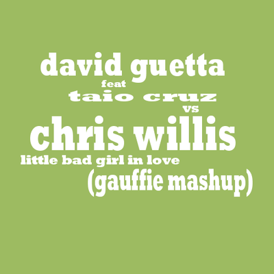 david-guetta-feat-taio-cruz-vs-chris-willis_166294540.png