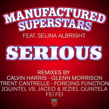 manufactured-superstars-feat-selina-albright-serious.jpg