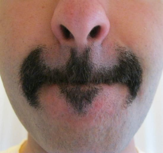 BATMAN-MOUSTACHE.jpg