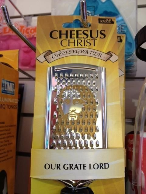 CHEESUS-CHRIST.jpg