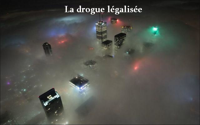 La-drogue-legalisee.jpg