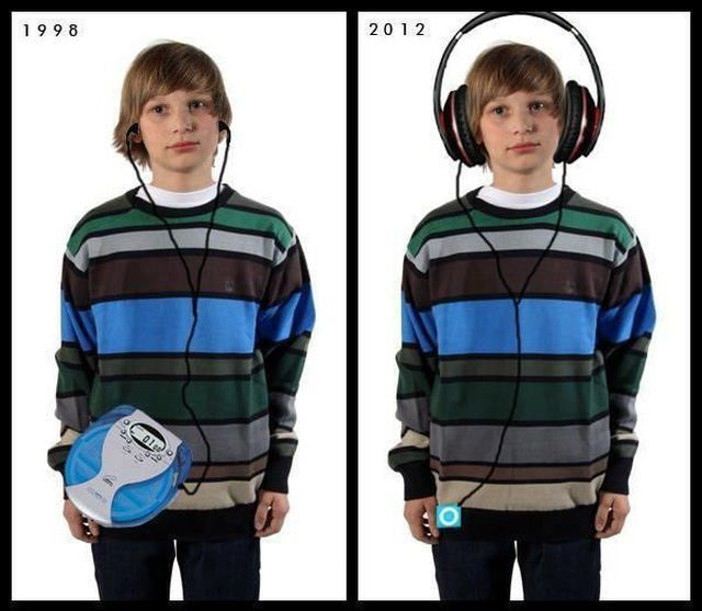 headphone-history.jpg