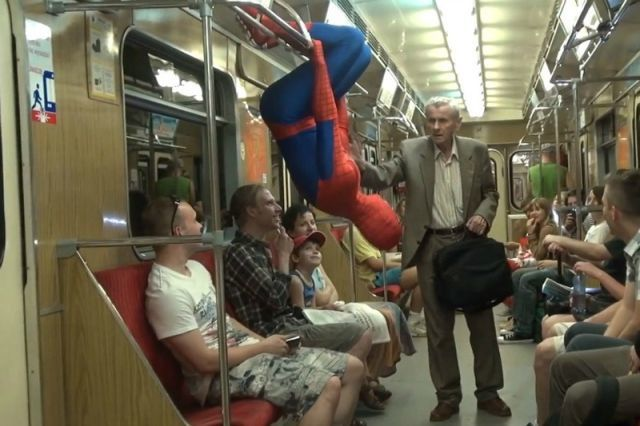 spiderman-metro.jpg