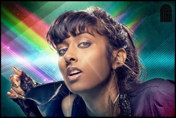 Anjulie---Brand-New-Bitch--Love-Automatic-Remix--by-Anjul.jpg