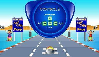 Car-Can-Racing.jpg