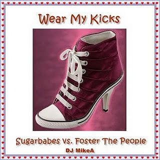DJ-MikeA---Wear-My-Kicks--coverart-.jpg