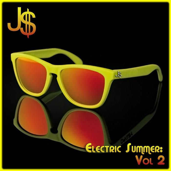 J.-Money---Electric-Summer-Vol-2.jpg