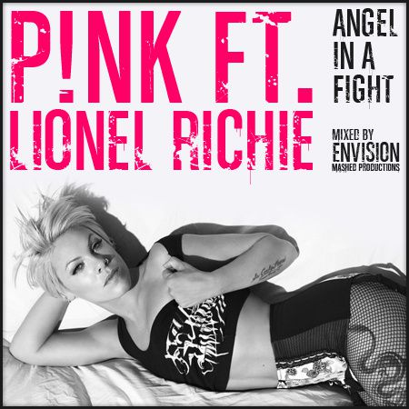 Pnk-ft.-Lionel-Richie-Angel-In-A-Fight1.jpg