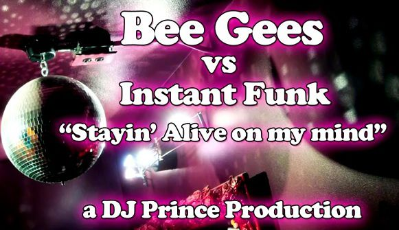 Bee-Gees-vs-Instant-Funk---Stayin-alive-on-my-mind.jpg