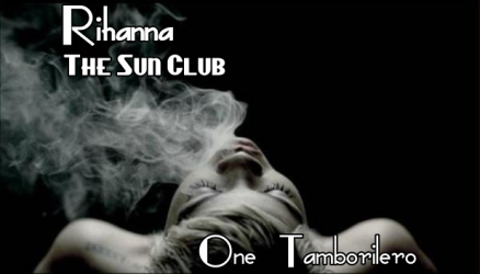 DeeM---One-Tamborilero--Rihanna-Vs-Sun-Club-.png