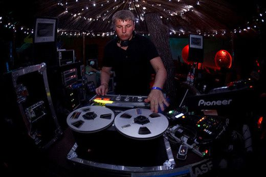 EAST-VILLAGE-LONDON-17.12.11--greg-wilson-live-mix-.jpg