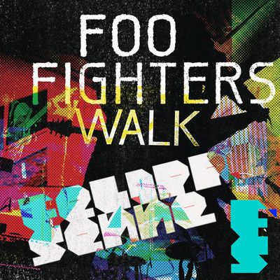 Foo-Fighters---Walk--Felippe-Senne-Remix-.jpg