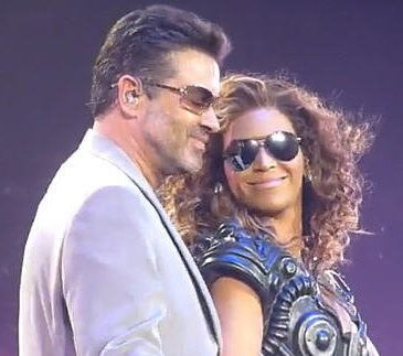 George-Michael-VS-Beyonce.jpg