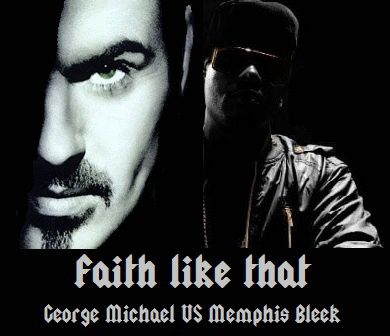 George-Michael-VS-Memphis-Bleek.jpg