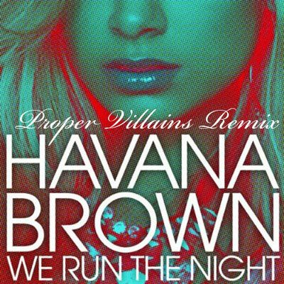 Havana-Brown-feat.-Pitbull.jpg