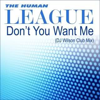 human-league-copie-1.jpg