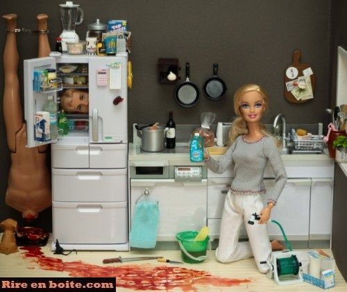 imagesserial-killer-barbie.jpg