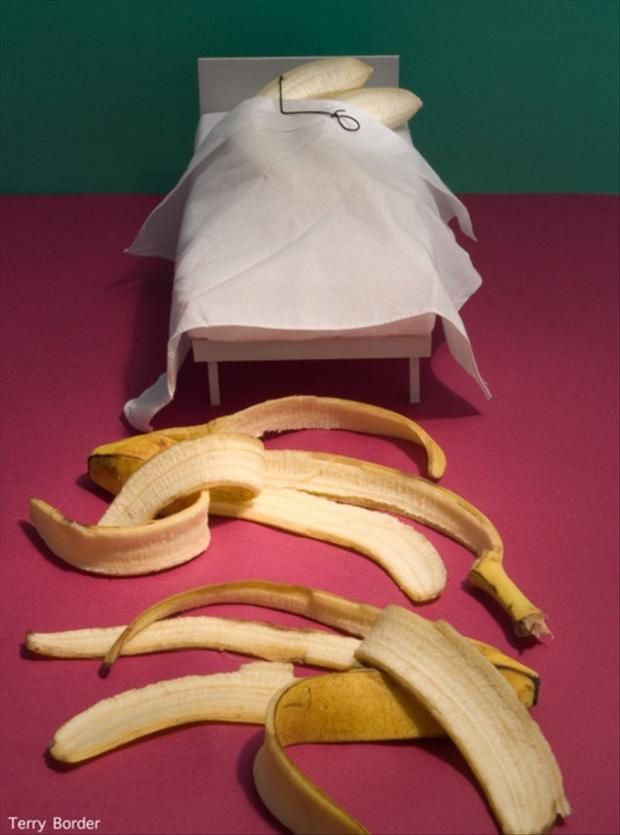 BANANES-LOVERS.jpg