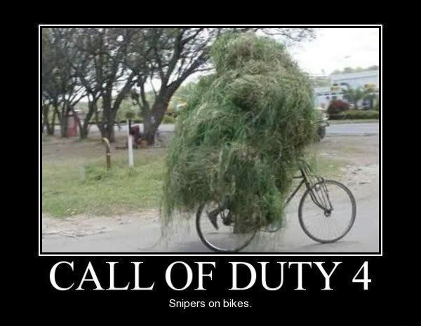 call-of-duty4.jpg