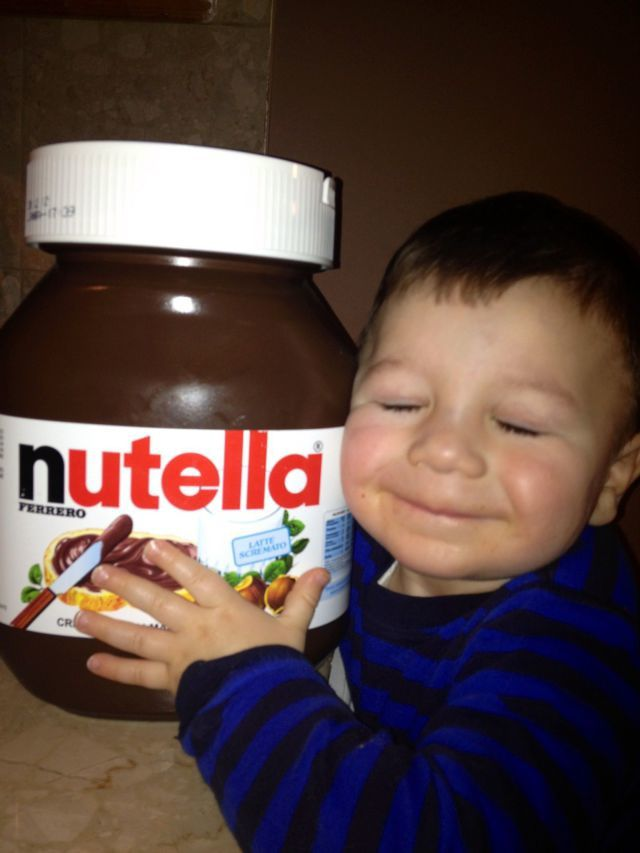 NUTELLA-LOVER.jpg