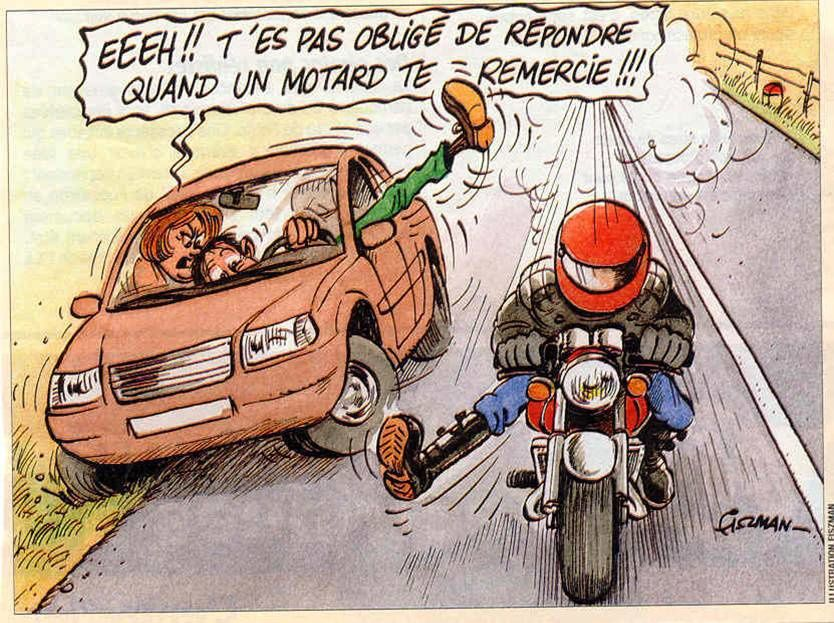 merci-au-motard.jpg