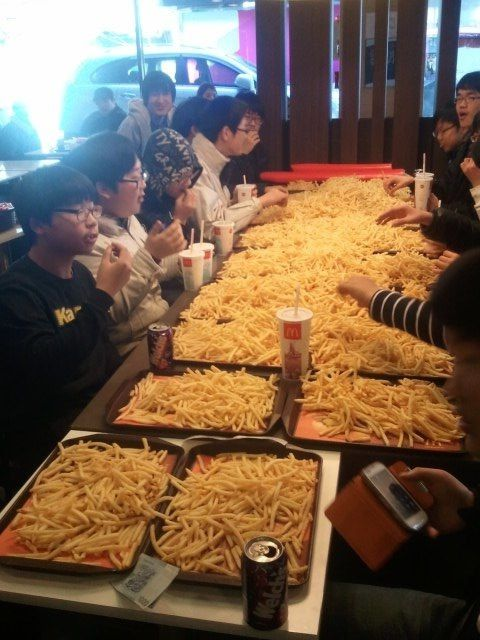frites-party.jpg