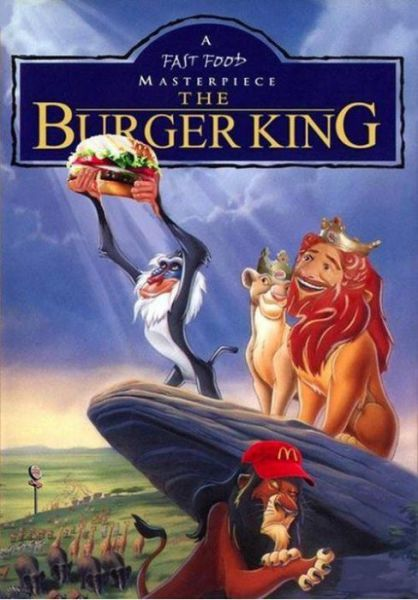 ROI-BURGER-KING.jpg