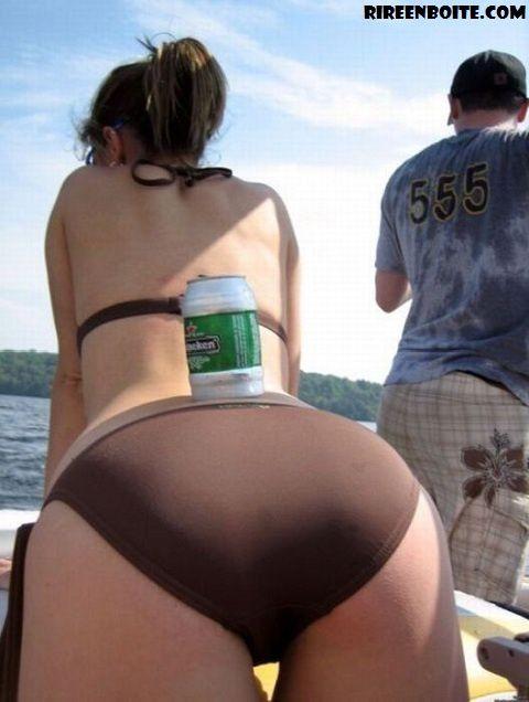 bar-a-biere.jpg
