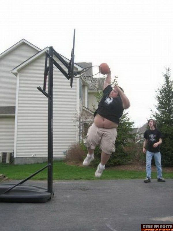 heavy-dunk.jpg