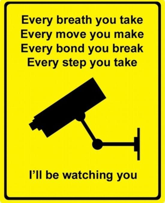 video-surveillance.jpg