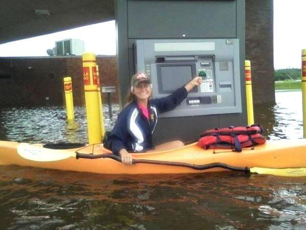 kayaker-atm-machine.jpg